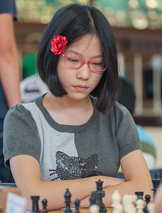 Naomi Wei