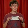 John Fraser, Challengers C, 4th