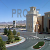 2011_National_Open_(Las Vegas-20110609-00104)
