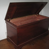 Chocolate Cherry Decorah Style Chest (NEW)