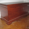 Decorah Cherry Chest