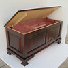 RICH Cherry Heritage Chest
