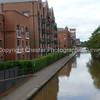 Wharton Court: Hoole Lane: Boughton
