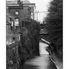 Northgate Canal BridgeNorthgate Street