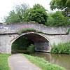 Canal Bridge Number 122: Pepper Street: Christleton