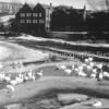 Snuff Mill and Weir: Handbridge