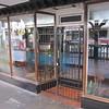 Paysan restaurant and bar - 61 Bridge Street Row East CH1 1NW