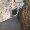 Recorder Steps: City Walls