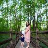 Maternity013