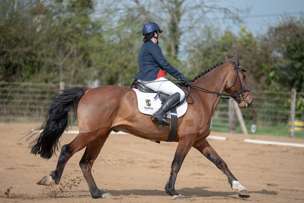 04Cheval4995