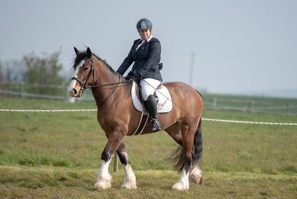 04Cheval4932