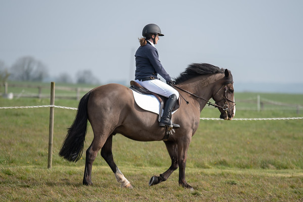 04Cheval4928