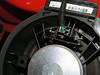 Factory speaker wiring plug