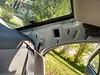 Remove Top Interior Panel