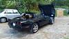 1989 Chevy Corvette