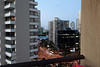 Chevron Island From Vibe Hotel 16th August 2013   (5)