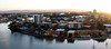 Chevron Island From Vibe Hotel 16th August 2013   (18)