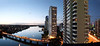 Chevron Island From Vibe Hotel 16th August 2013   (20)