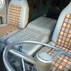`80s Van seats?