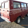 The `65 Handy-Bus (just needed more TLC than I had to invest)
