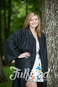 Cheyanne Stevens Cap and Gown Session (34)
