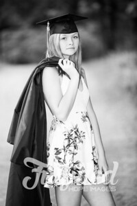 Cheyanne Stevens Cap and Gown Session (4)
