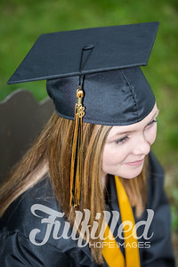 Cheyanne Stevens Cap and Gown Session (20)