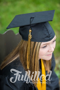 Cheyanne Stevens Cap and Gown Session (21)