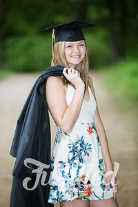 Cheyanne Stevens Cap and Gown Session (3)