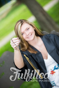 Cheyanne Stevens Cap and Gown Session (30)