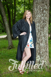 Cheyanne Stevens Cap and Gown Session (32)
