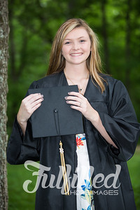 Cheyanne Stevens Cap and Gown Session (43)