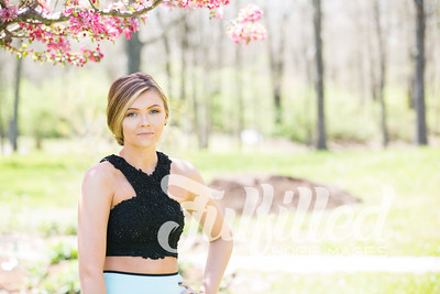 Cheyanne Stevens Senior Prom Session 2018 (7)