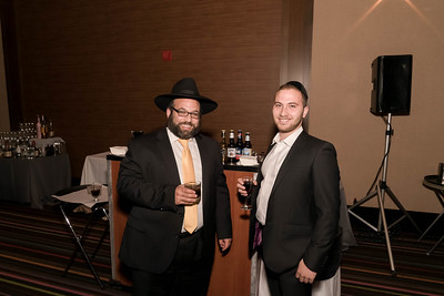 Chgo Center for Torah & Chesed Dinner-2017