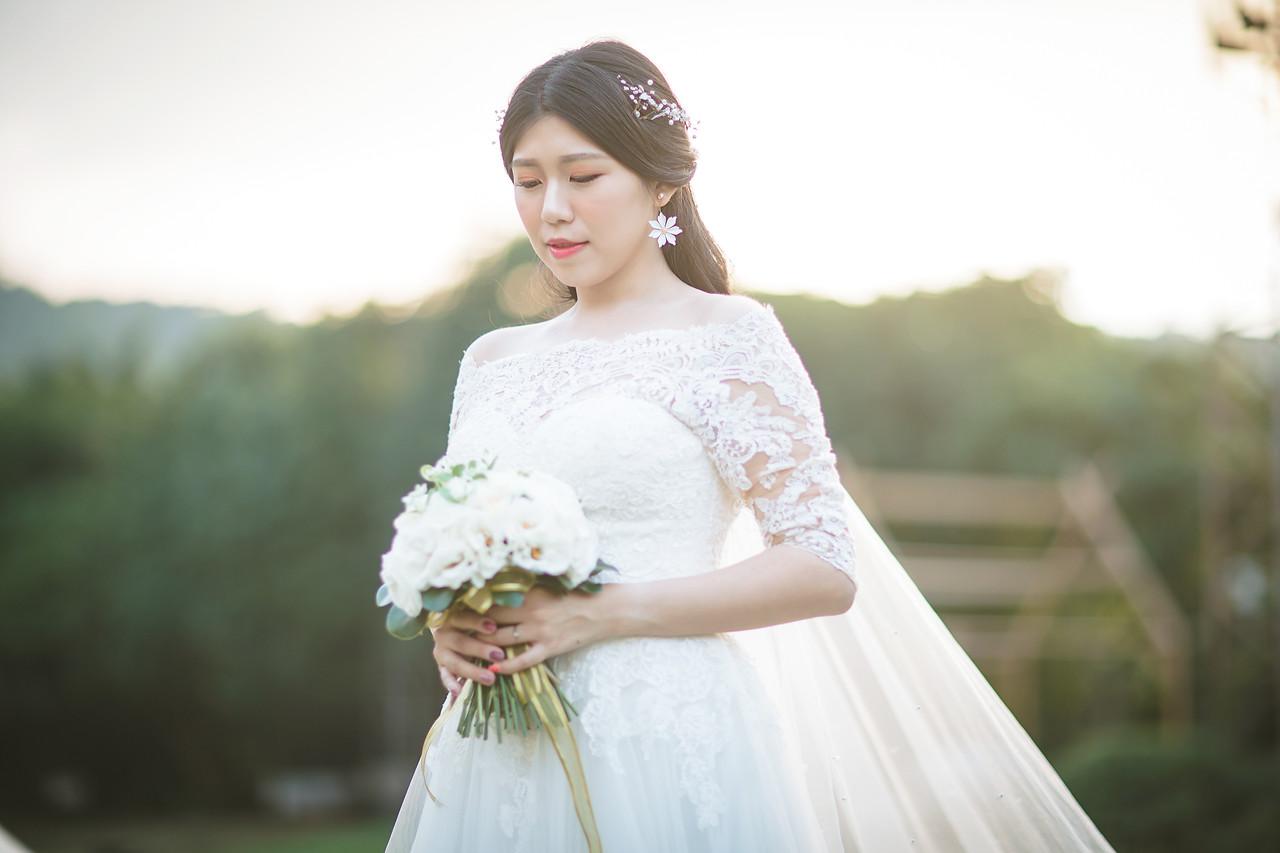 婚攝,婚禮攝影,青青食尚,美式婚禮