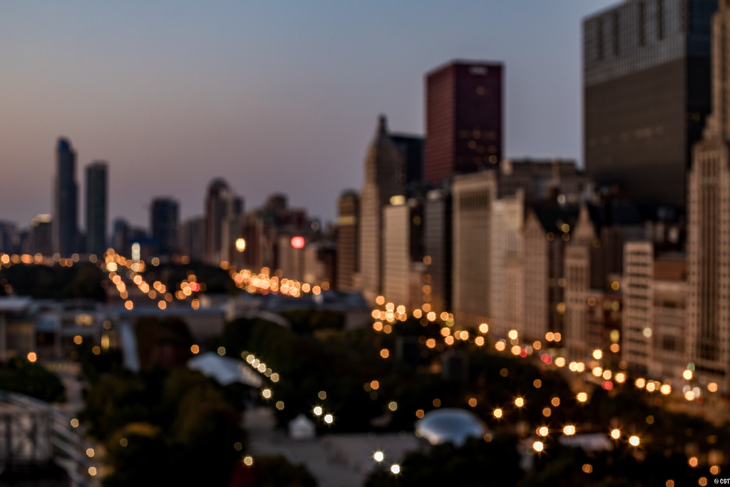 IMAGE: https://photos.smugmug.com/ChiTown/Chicagoing/i-5VdHWPc/0/90979211/XL/1807%20edit-XL.jpg