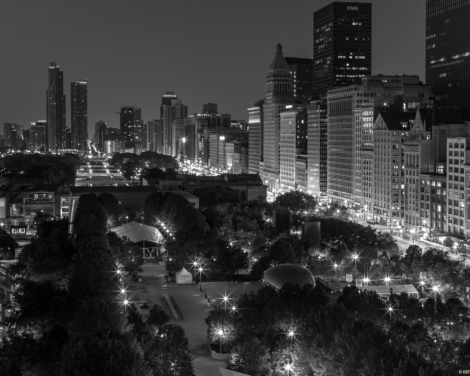 IMAGE: https://photos.smugmug.com/ChiTown/Chicagoing/i-5x2tjRq/0/571cf096/XL/1791%20edit-XL.jpg
