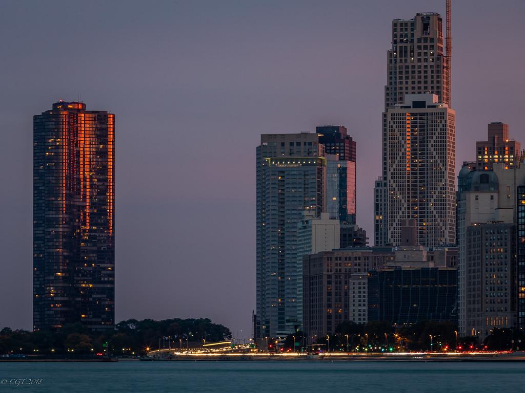 IMAGE: https://photos.smugmug.com/ChiTown/Chicagoing/i-75ggN7n/0/4b754eaa/XL/3368%20edit-XL.jpg