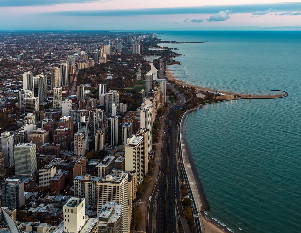 IMAGE: https://photos.smugmug.com/ChiTown/Chicagoing/i-78L6z9L/0/f8649d90/XL/3499%20edit-XL.jpg