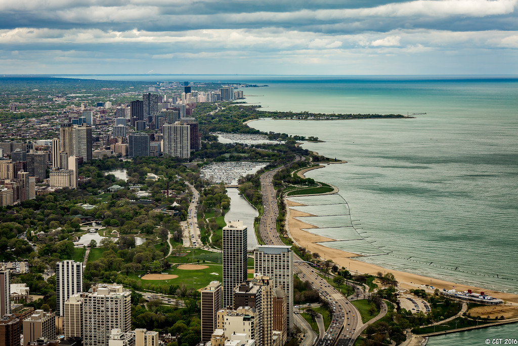 IMAGE: https://photos.smugmug.com/ChiTown/Chicagoing/i-7NZD9JR/0/XL/2383-XL.jpg