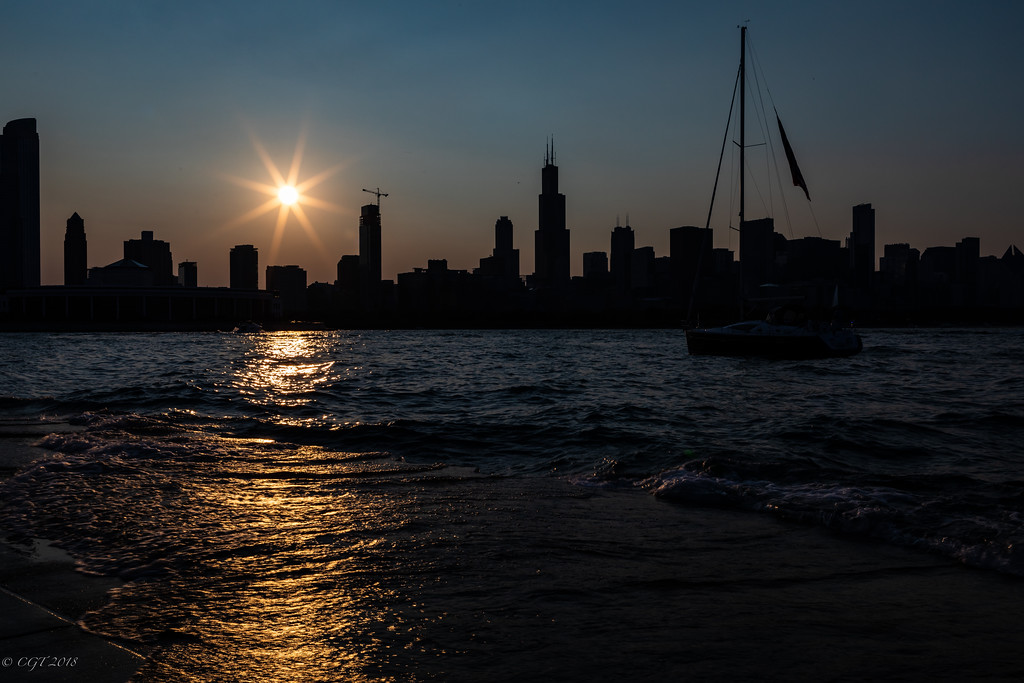 IMAGE: https://photos.smugmug.com/ChiTown/Chicagoing/i-JrzcH8x/0/b77a7b6c/XL/3205%20edit-XL.jpg