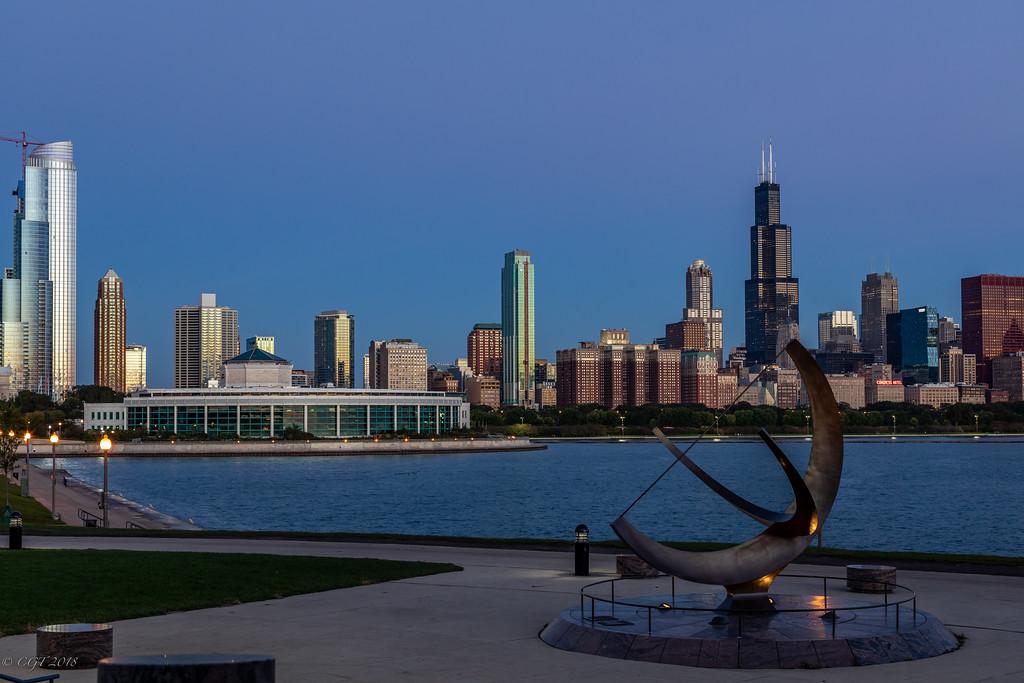 IMAGE: https://photos.smugmug.com/ChiTown/Chicagoing/i-VJr6T6N/0/55d24608/XL/3273%20edit-XL.jpg