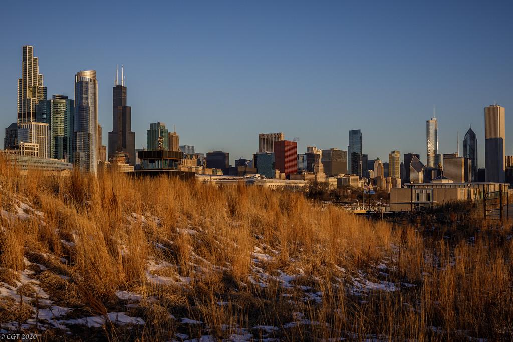 IMAGE: https://photos.smugmug.com/ChiTown/Chicagoing/i-WQLPJcP/0/5e7d4717/XL/5696%20edit-XL.jpg