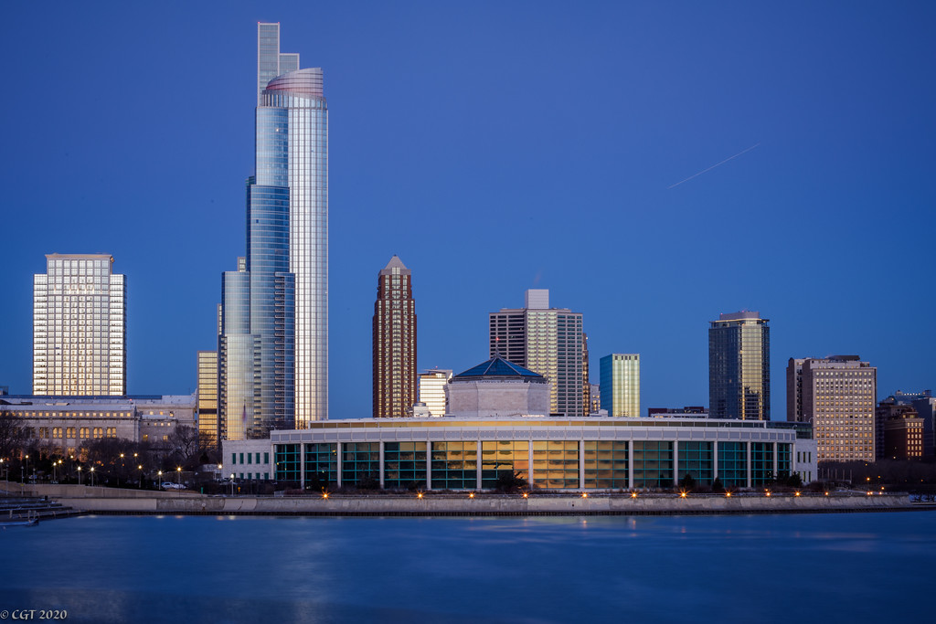 IMAGE: https://photos.smugmug.com/ChiTown/Chicagoing/i-ZgK9MXD/0/b7a6cfcb/XL/5668%20edit-XL.jpg