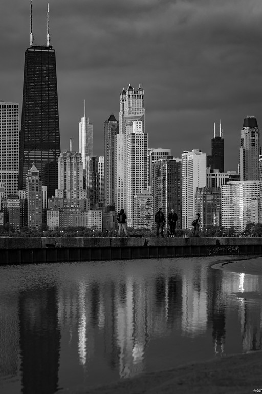 IMAGE: https://photos.smugmug.com/ChiTown/Chicagoing/i-dxfKrzr/0/02ff6818/XL/458%20edit-XL.jpg