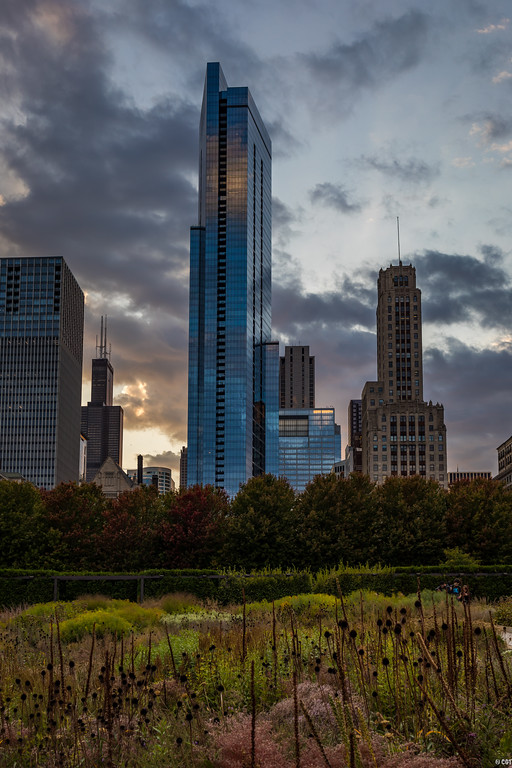 IMAGE: https://photos.smugmug.com/ChiTown/Chicagoing/i-g2SfFWR/0/6abf9cf5/XL/1587%20edit-XL.jpg