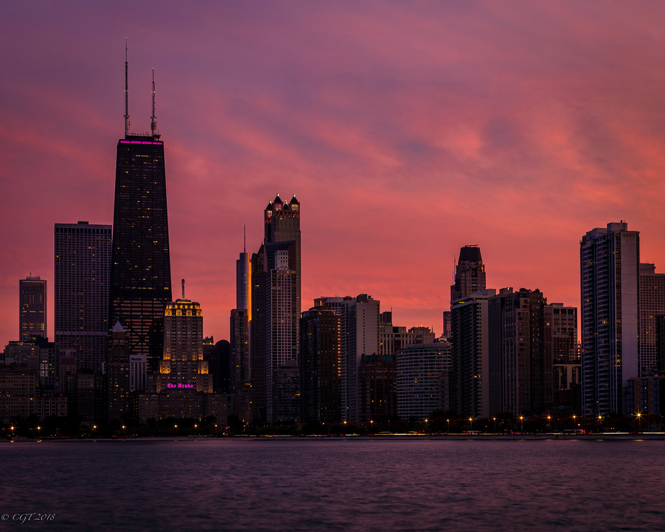 IMAGE: https://photos.smugmug.com/ChiTown/Chicagoing/i-kXhwRrJ/0/5851c824/XL/3364%20edit-XL.jpg