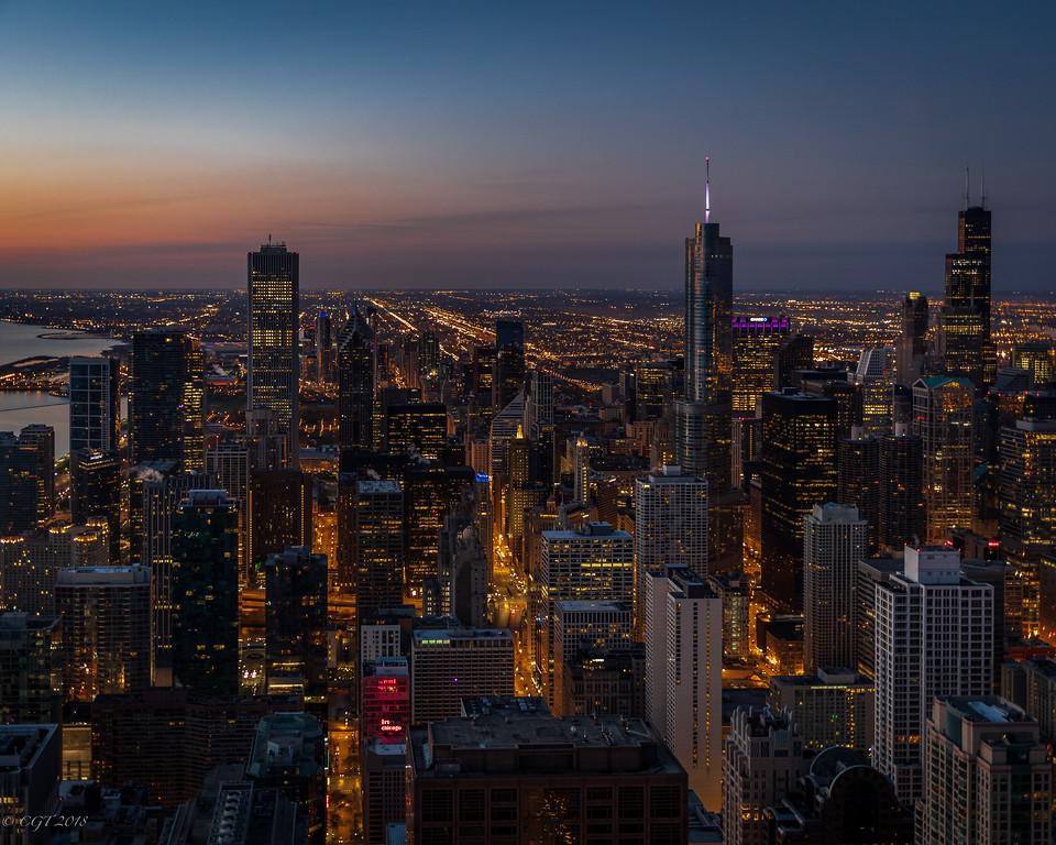 IMAGE: https://photos.smugmug.com/ChiTown/Chicagoing/i-rCFxf9j/0/bd8dce28/XL/3478%20edit-XL.jpg