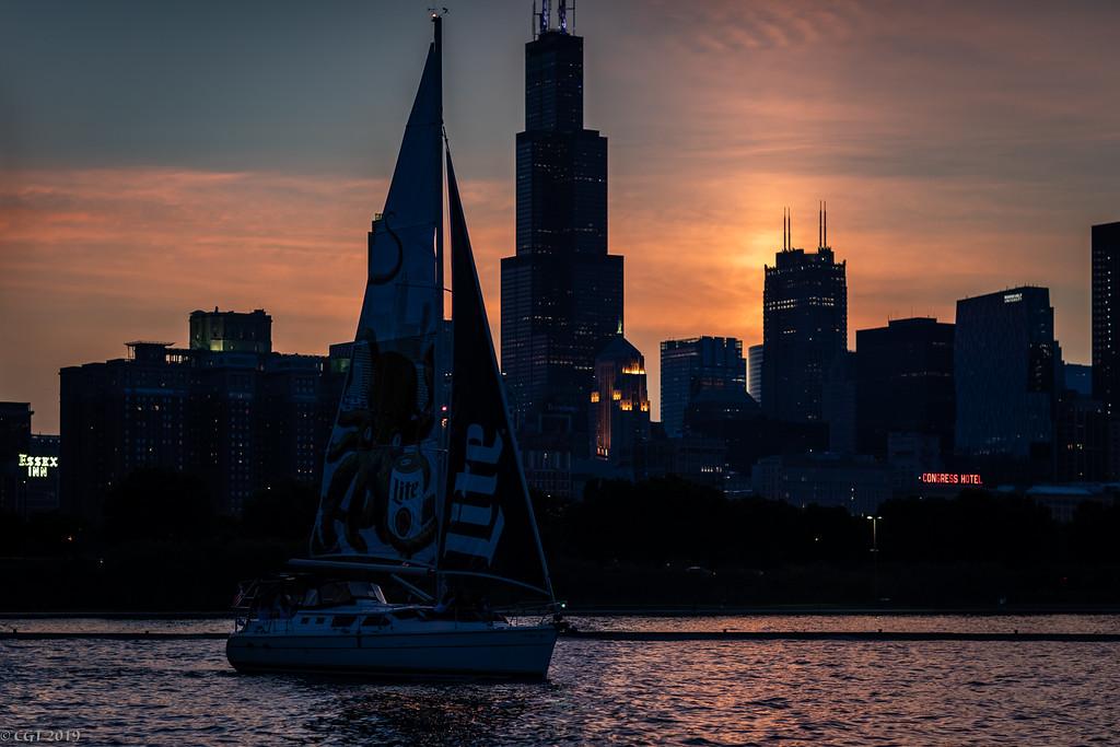 IMAGE: https://photos.smugmug.com/ChiTown/Chicagoing/i-rdkzTXk/0/77923e09/XL/4515%20edit-XL.jpg