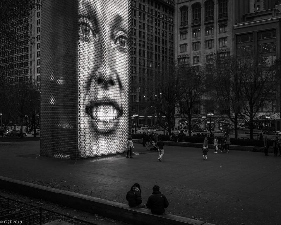 IMAGE: https://photos.smugmug.com/ChiTown/Chicagoing/i-tFvLjcK/0/ec2c4211/XL/5285%20edit-XL.jpg